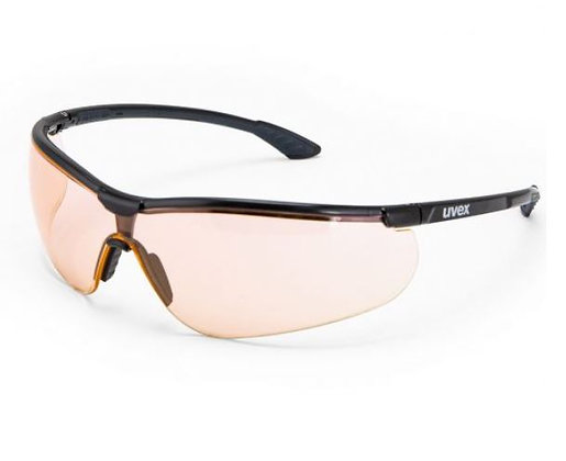 uvex sportstyle safety glasses