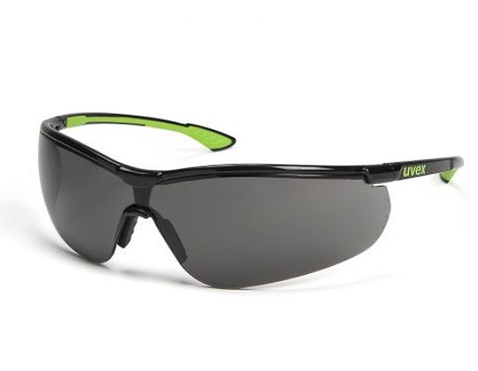 uvex sportstyle glasses