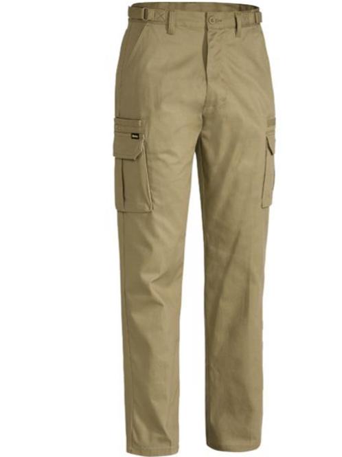 Original 8 Pocket Mens Cargo Pant