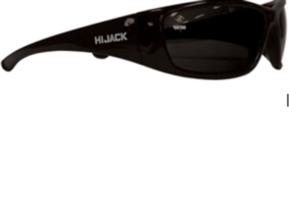 HIjack Safety Glasses