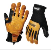 PRO-FIT STOCKMAN Glove
