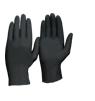 Safety Gloves Black Powder