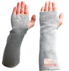 ARAX Cut 5 Resistant Sleeve 35cm