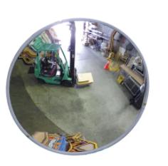 Convex Mirror 300mm Indoor