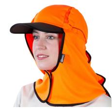 Full Protection Hat/ Cap