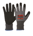ARAX Touch - ARAX Liner with PU Dip Palm