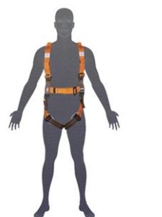Tactician Riggers Harness -Standard (M - L)