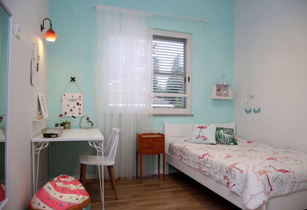 החדר של מאיה