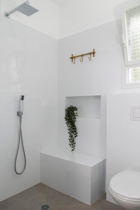 מקלחת הורים