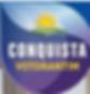 Conquista_Votorantim logo.png