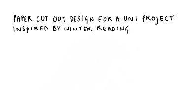 texty wexty.jpg