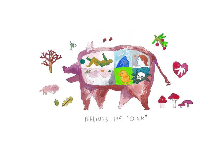 feelings pig.jpg