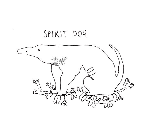 spiritdog.jpg
