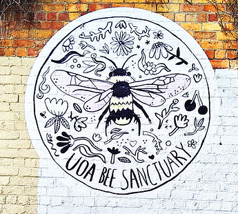 bee wall.jpg