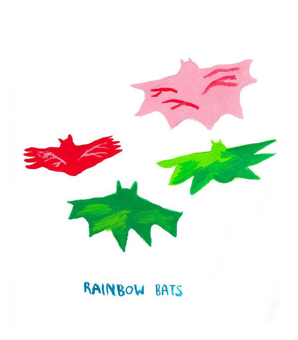 rainbowbats.jpg
