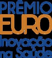 premio-euro.png