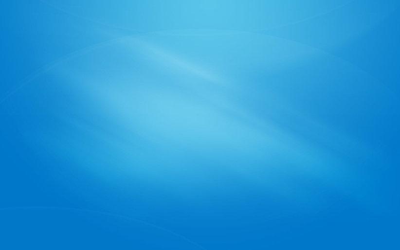 wallpaper-azul-papel-de-parede-azul-fundo (1).jpg