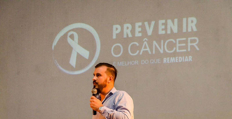 Convivio-Palestra-Prevenir-o-c%C3%A2ncer