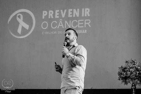 Convivio-Palestra-Prevenir-o-câncer-é-me