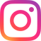 Instagram - Felipe teles de Arruda - radioterapia - oncologia, cancer, radioterapeuta