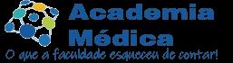 Academia médica dr felipe teles de arrud
