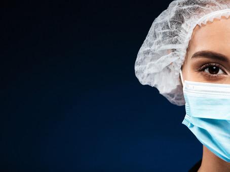 Diário do paciente: 10 dicas importantes sobre a radioterapia