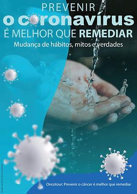 e-book_oncotour-1.jpg