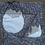 Thumbnail: Egg 3 Foundation Paper Piecing Pattern