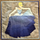 Thumbnail: Ball Gown Princess Foundation Paper Piecing Pattern