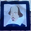 Thumbnail: William Shakespeare Foundation Paper Piecing Pattern