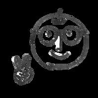 ひすいさんロゴ.png