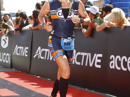 Ironman 70.3 California Oceanside