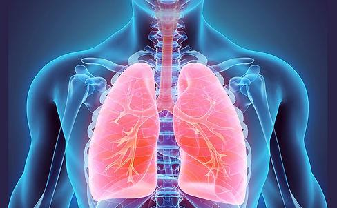 LungHealth_FTR.jpg