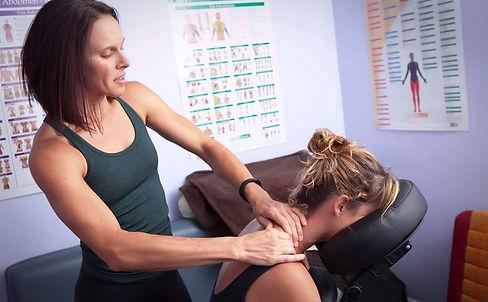 Seated Chair Massage.jpg
