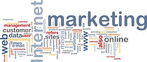 internet-marketing-cloud.jpg