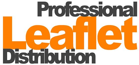 proleaflet2.png