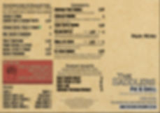 menu 2019a.jpg