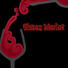 Shiraz Merlot