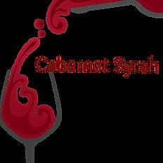 Cabernet Syrah