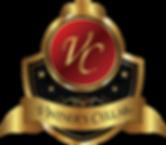Vintner's cellar logo