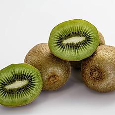 Kiwi Riesling