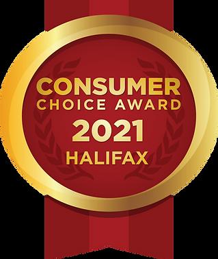 CCA-2021-HALIFAX.png