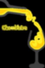 Chamblaise