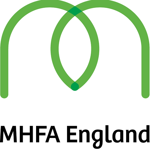 Mental Health First Aid- Manchester