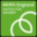 MHFA Instructor Member Badge_Green.png