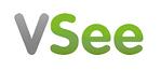 VSee Logo