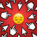 Shaming on Social (SOS)