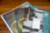 Pic of manual.jpg