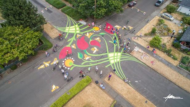 drone_shot_lents_street.jpg
