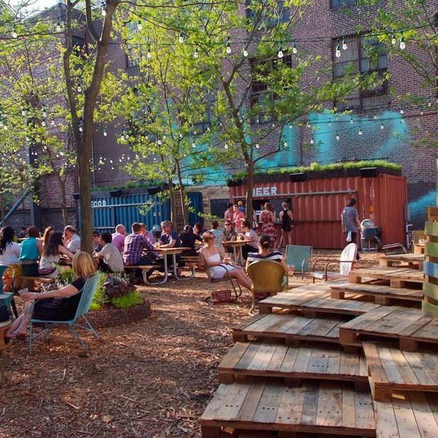 PHS-Pop-Up-Beer-Garden-1.jpg